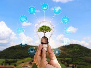 Des français prêts aux changements pour l'environnement, notamment en termes d'économies d'énergie