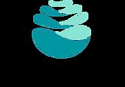 Logo-time-planet-HD-2.png