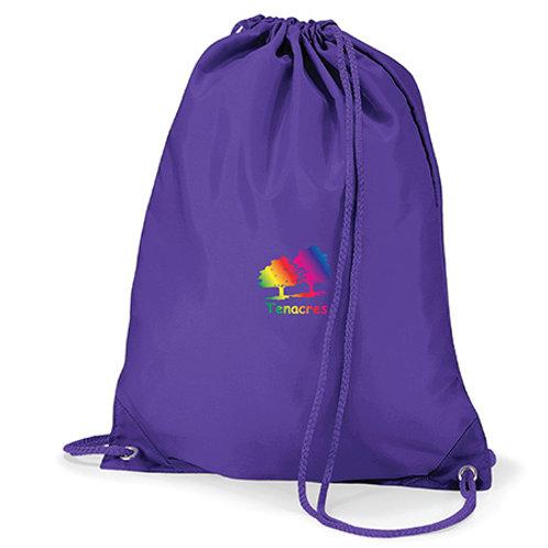 Tenacres Swim Bags