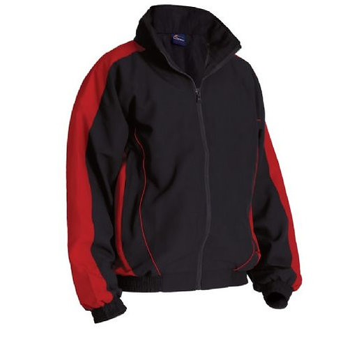 Arrowvale Track top