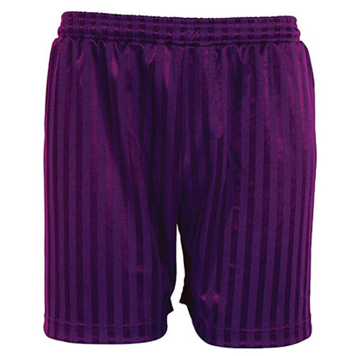 Oakhill  School PE Shorts