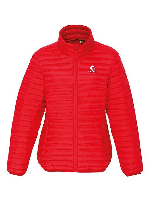 Women's Cadell Padded Jacket
