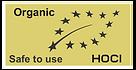 Organic HOCI.png