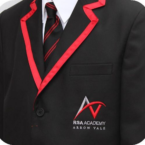 Arrowvale Boys Blazer