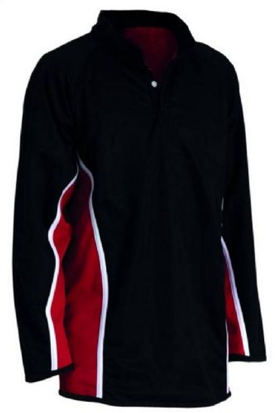 Arrowvale Rugby Shirt