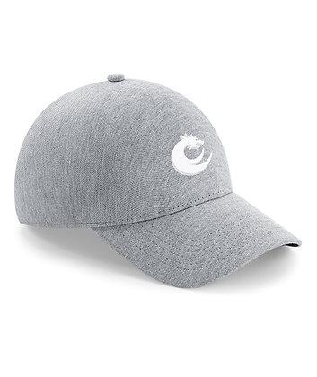 Gents Baseball Cap
