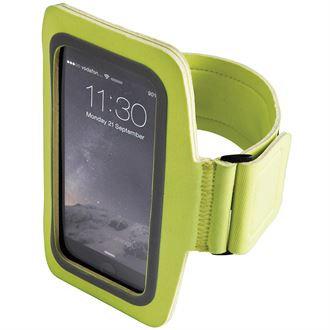 Fitness Mobile Phone Holder