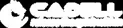 New-Cadell-Tagline-Logo.png