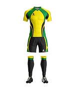 Football-Kit-1.jpg