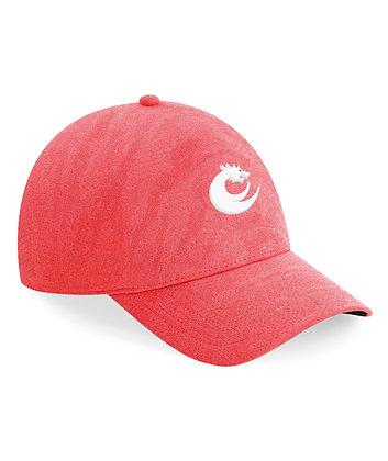 Ladies Baseball Cap