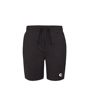 Terry Shorts (Dark Grey)