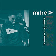 MITRE Teamwear 2020_Catalogue image.jpg