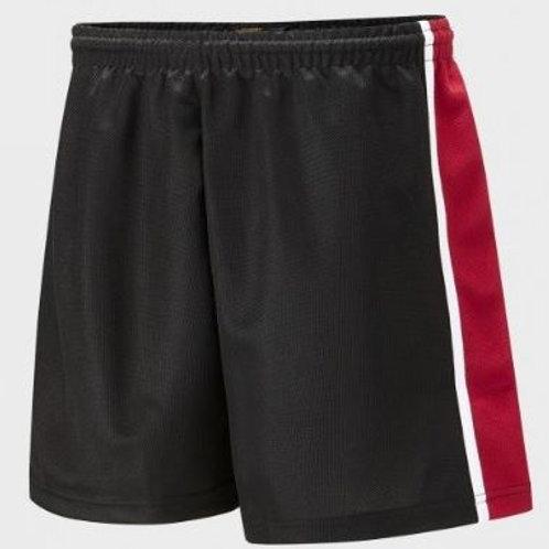 Arrowvale Shorts