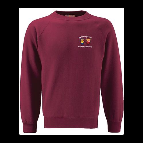 Belbroughton Sweatshirt