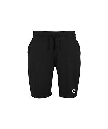 Terry Shorts (Black)