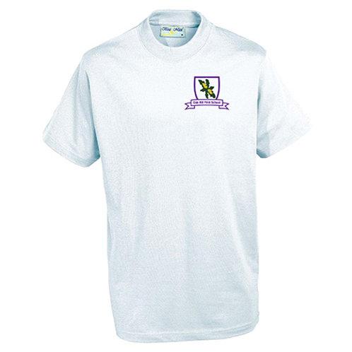 Oakhill School Tee Shirt