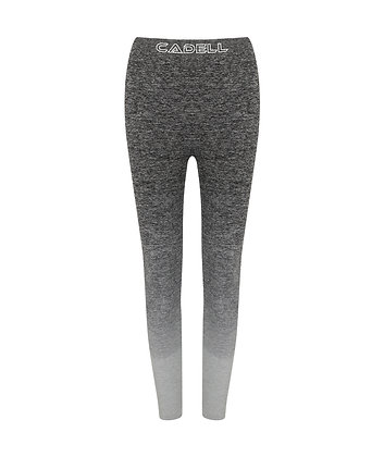 Seamless Fade Out Leggings