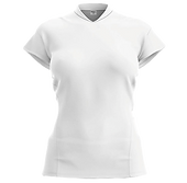 Womens%20fit%20tee%20Shirt_edited.png