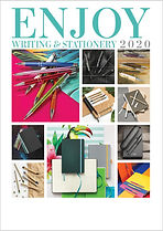 enjoy_writing_2020 cover.jpg