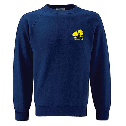 Tenacres Sweatshirt