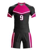 Volleyball-Image.jpg