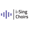 i-Sing-Choirs-Logo.png