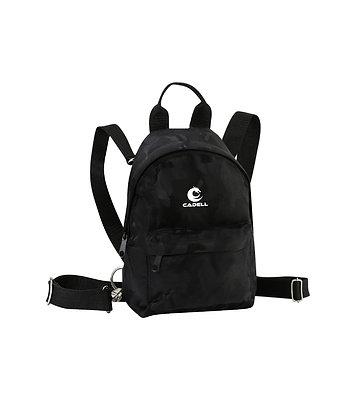 Mini Camo Backpack