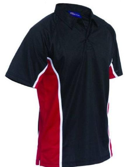Arrowvale Boys Polo Shirt