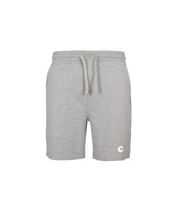 Terry Shorts (Grey)