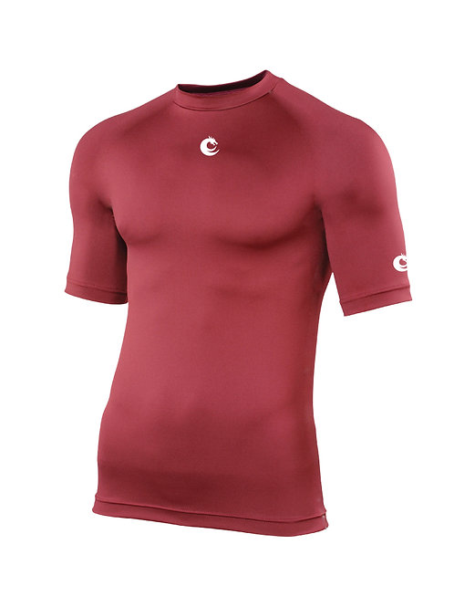 Baselayer Short Sleeve