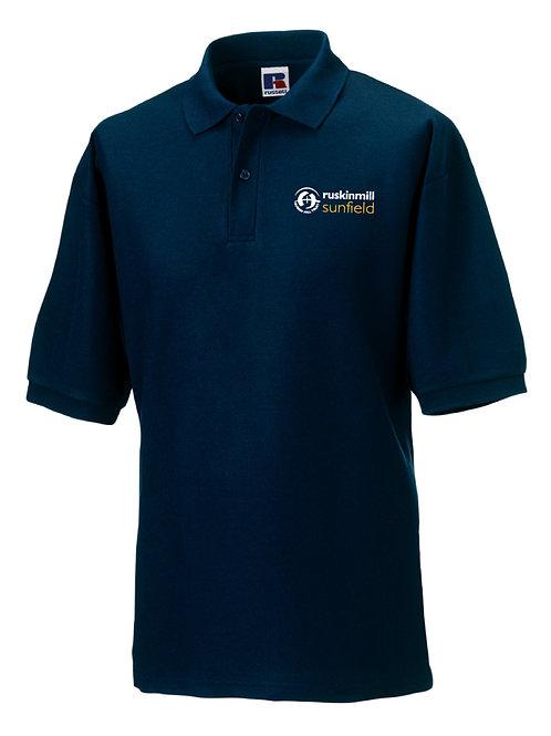 Sunfield Polo Shirt