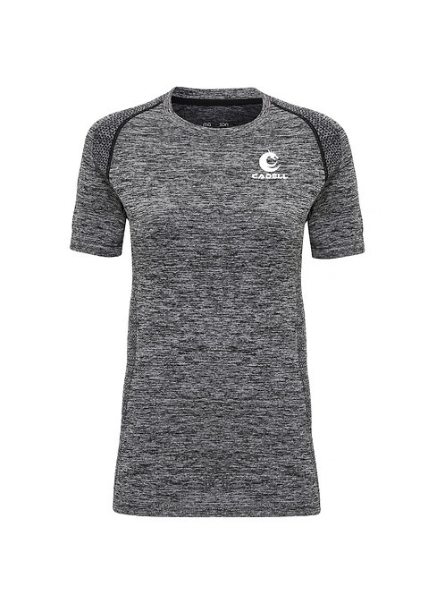 Seamless Pro T-Shirt
