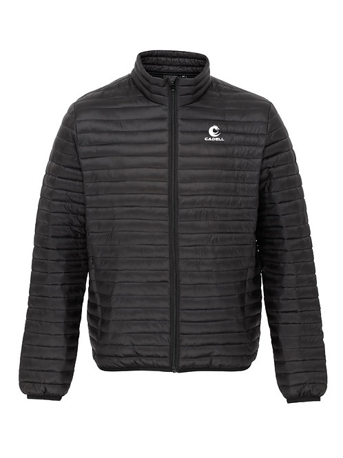Cadell Padded Jacket