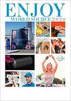 Worldsource.jpg