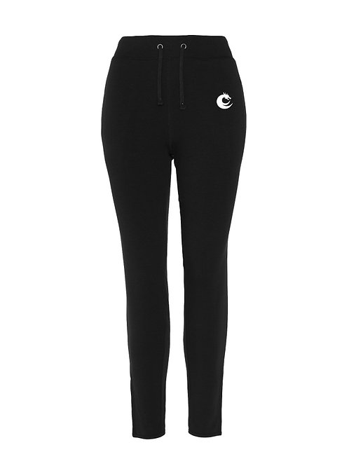 Cool Tapered Joggers