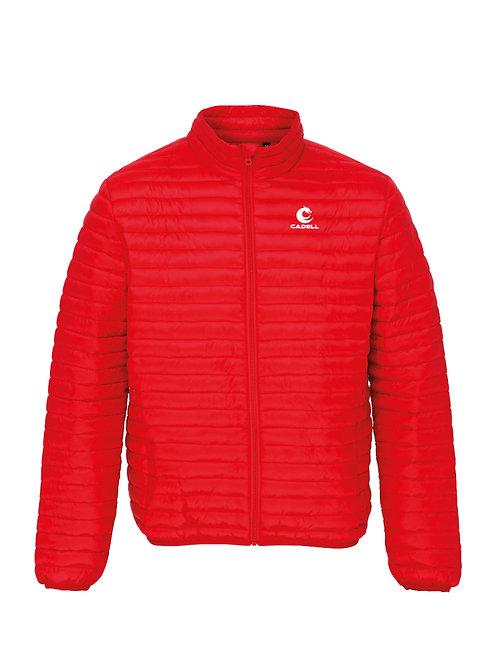 Cadell Padded Jacket