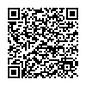 QR-code doneren.png