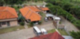 ingang-complex-680x330.jpg