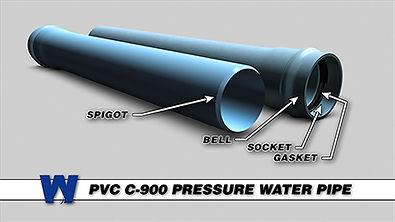 PVC C-900 water pipe.jpg