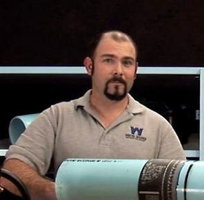 Waterworks Operators Training Videos_Pak