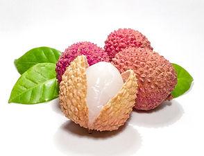 lychees-605401.jpg