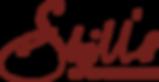 Shills Logo.png