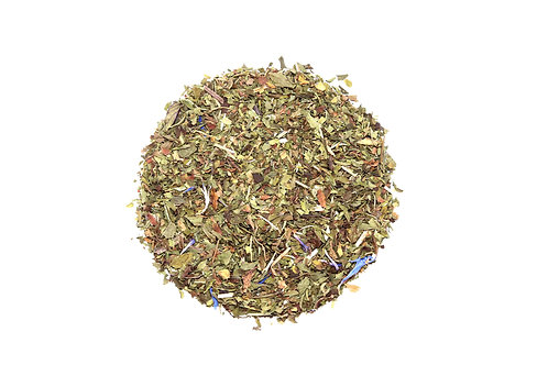 mixed mint (1* Great Taste Awards 2020)