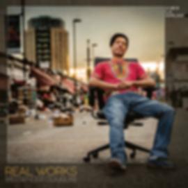 00. REAL WORKS - Messenger Douglas.png