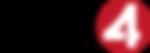 KRON_4_Main_Logo (1).png