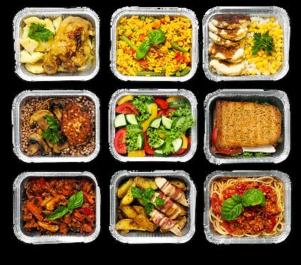 Meal Prep.png
