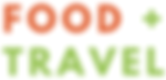 cropped-FOOD-TRAVEL-1.png