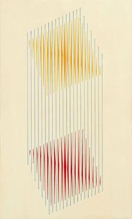 Lothar Charoux (1912 – 1987)