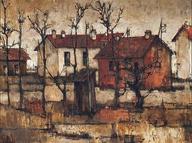 Michel de Gallard (1921 – 2007)