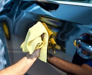 Polishing Car.webp